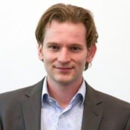 Marcel van den Bovenkamp KWA Bedrijfsconsultants