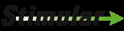 stimular-logo
